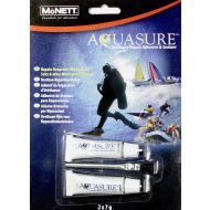 Klej Aquasure do neoprenu 2 x 7g - img.jpg