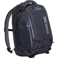 Plecak Steel Backpack Stahlsac - stahlsac_backpack_steel_black_8.png